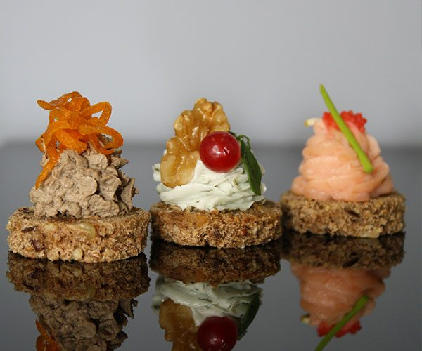 sprinkles-herbed-canapes