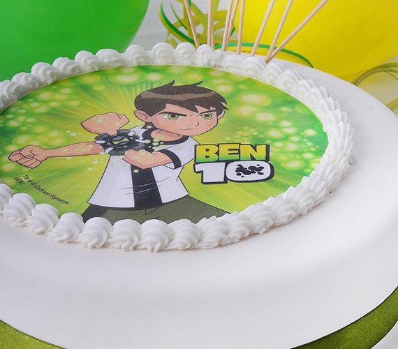 print-cake02