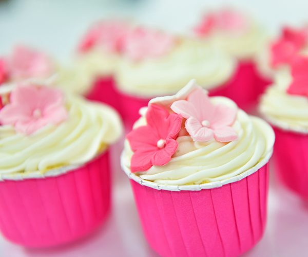 muffins01