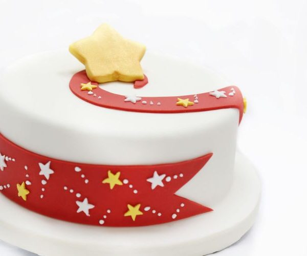 2star_cake_1 (1)